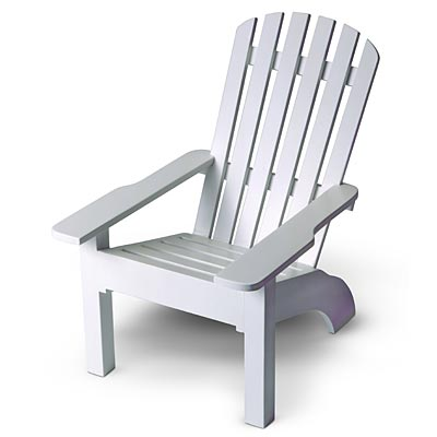 Beach Chair Coloring Pages search for pictures