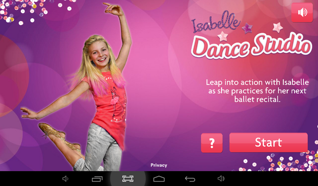 File:Dance Studio Android title screen.png