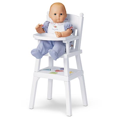 File:BabyHighChair.jpg