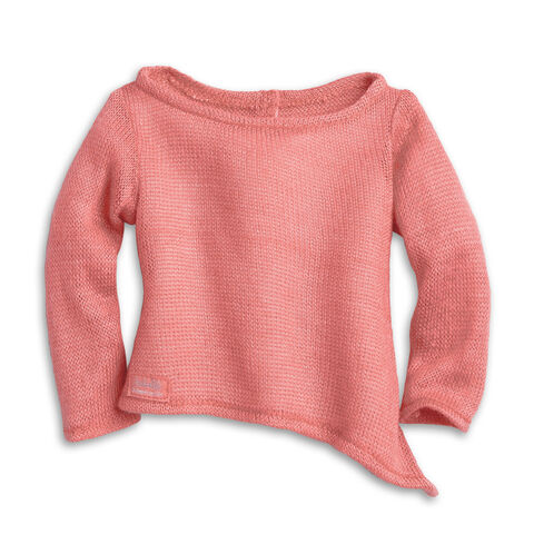 File:IsabelleCoralSweater.jpg