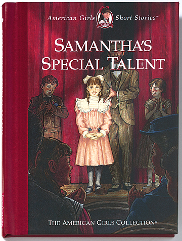 File:Samantha's special talent.jpg