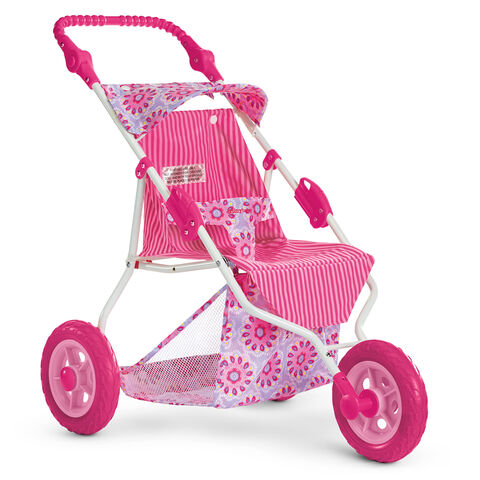 File:BittyJoggingStroller.jpg