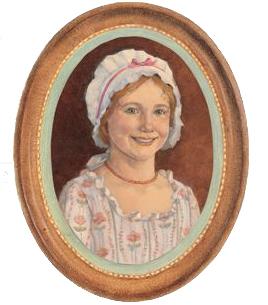Felicity Merriman 1774