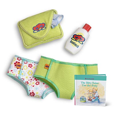 File:PottyTrainingAccessories 2006.jpg