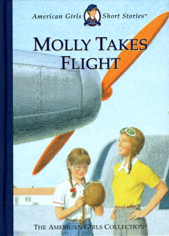 File:Molly takes flight.jpg