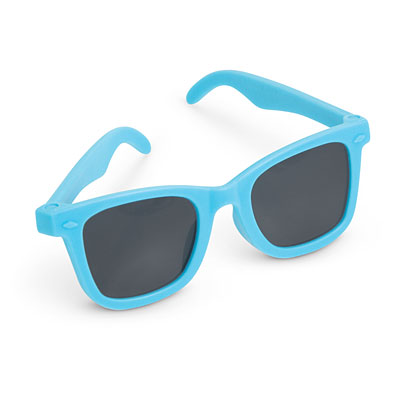 File:BeachSunglasses.jpg