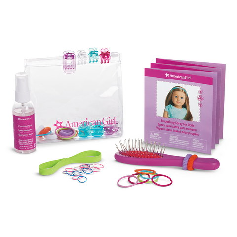 File:ReadytoStyleHairKit.png