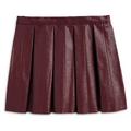 Tenney Skirt Girls.png