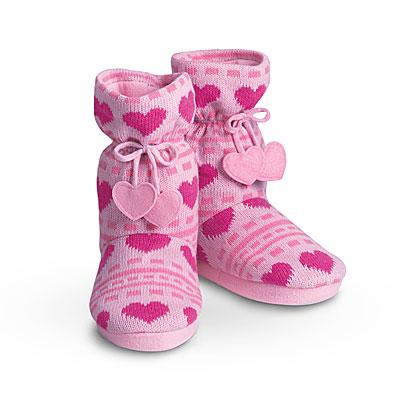 File:HeartSlipperSocks girls.jpg