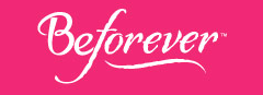 File:Beforeverlogo.png