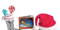 Christmas Eve Set (JLY)