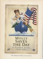Molly5 v1