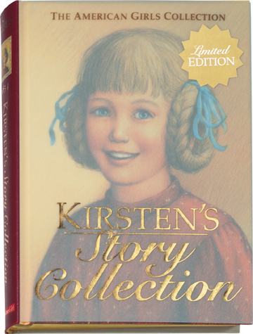 File:KirstenStoryCollection.jpg