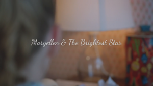 MaryellenBrightStar titlecard