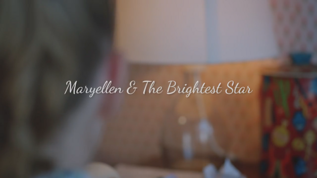 File:MaryellenBrightStar titlecard.png