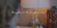 Maryellen and the Brightest Star