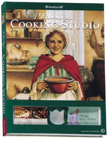 File:Felicitycookingstudio.jpg