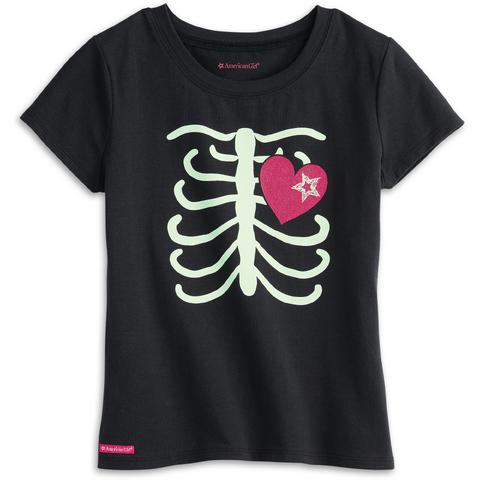 File:SkeletonTee girls.png