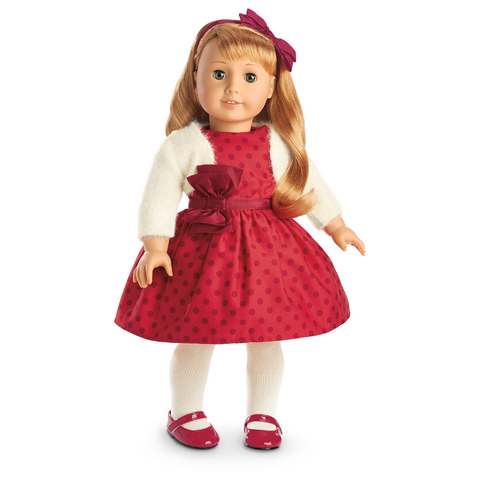File:MaryellenChristmasPartyOutfit.png