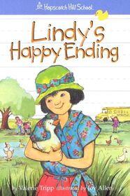 LindyHappyEnding