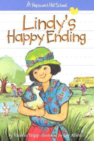 File:LindyHappyEnding.jpg