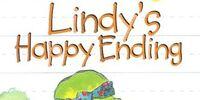 Lindy's Happy Ending