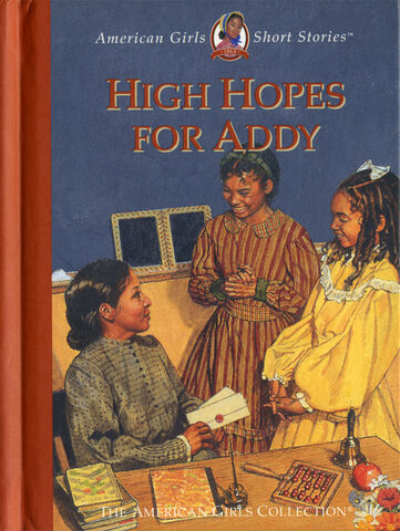 File:HighHopesforAddy.jpeg