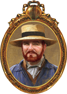 File:IrishJack.png