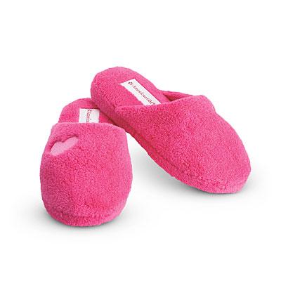 File:PinkSlippers girls.jpg