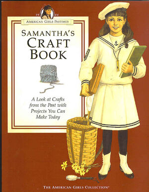 Samanthacraftbook
