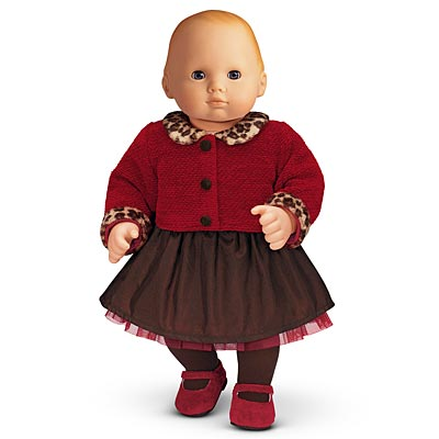 File:Bitty ChocCherryCardSkirtSet.jpg