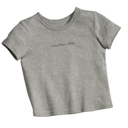 File:GreyTShirt girls.jpg