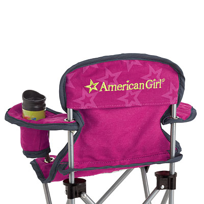 File:CampChairBack.jpg