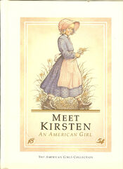 Kirsten1v1