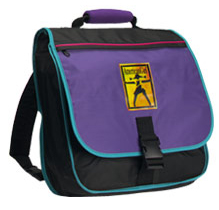 File:SaddlebagBackpack girls.jpg