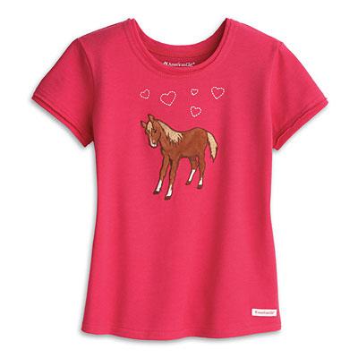 File:HorseandHeartsTee girls.jpg