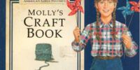 Molly's Craft Book