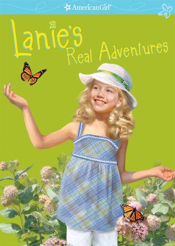 File:LanieRealAdventures.JPG