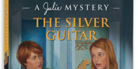 The Silver Guitar