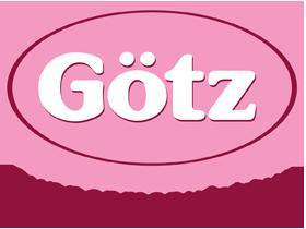 File:Gotzlogo.png