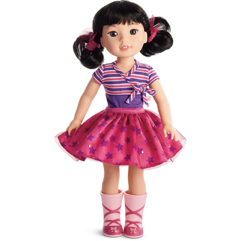 File:EmersonWWDoll.png