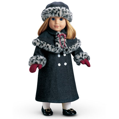 File:NellieHolidayCoat.jpg