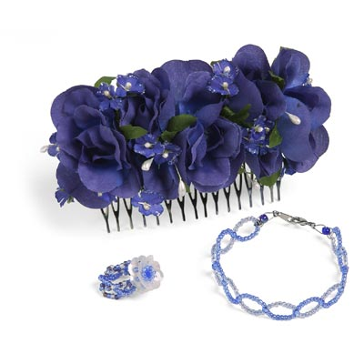 File:BlueFlowerAccessories girls.jpg