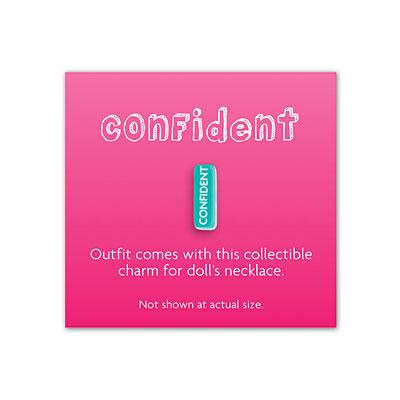 File:ConfidentCharm2.jpg