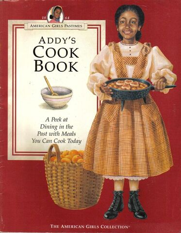 File:Addycookbook.jpg