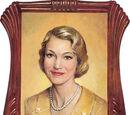 Margaret Kittredge