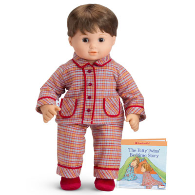 File:PerfectlyPlaidPJSet.jpg
