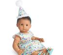 Confetti Cutie Dress