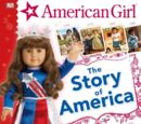 American Girl: The Story of America