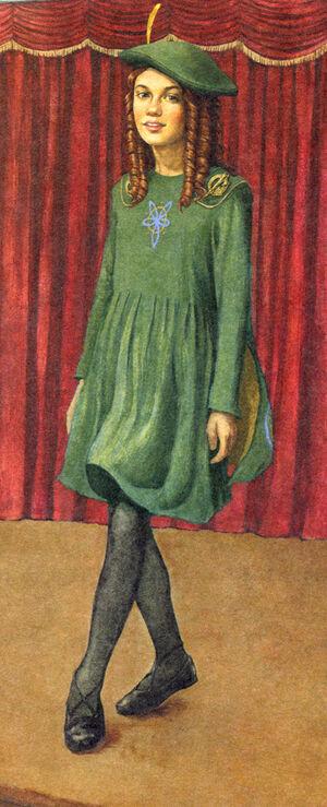 Kathleenportrait